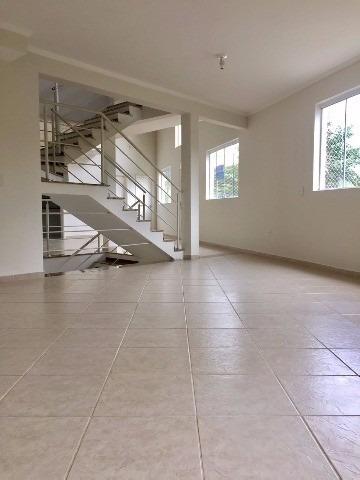 casa - fac1017 - 4489937
