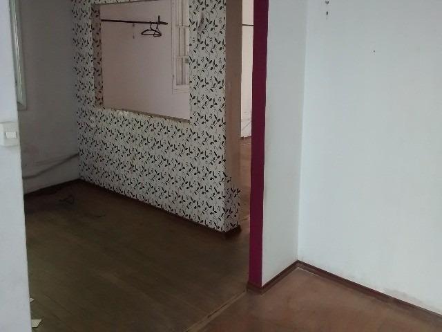 casa - fac1018 - 2572145