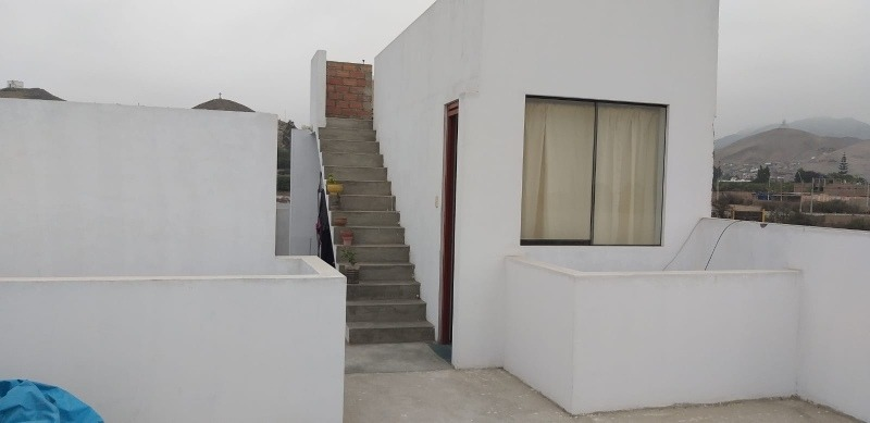 casa familiar- cerca playas del sur