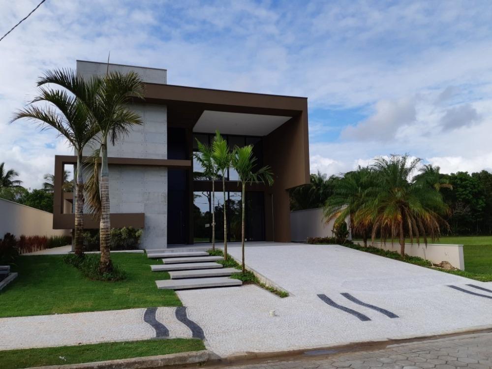 casa fantástica na riviera de são lourenço - cc00107 - 33539860