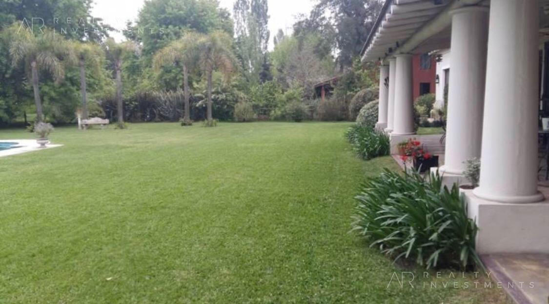 casa - farm club
