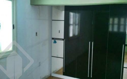 casa - farrapos - ref: 110882 - v-110882