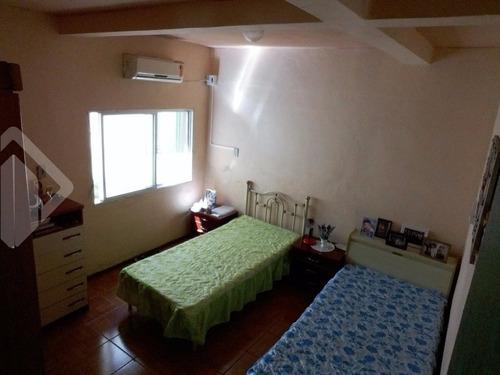 casa - farrapos - ref: 208757 - v-208757