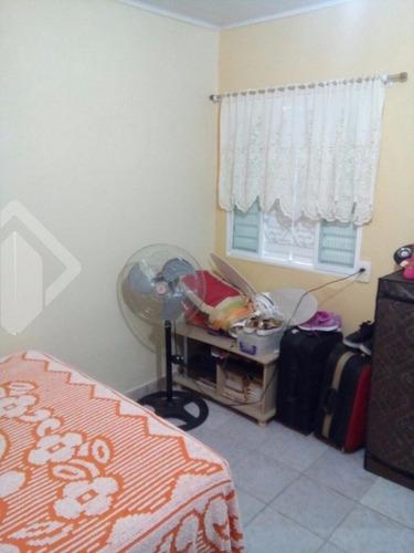 casa - farrapos - ref: 224078 - v-224078