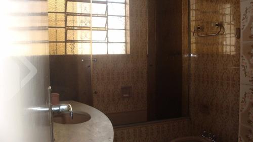 casa - farroupilha - ref: 210500 - v-210500