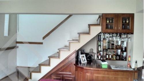 casa - fatima - ref: 136801 - v-136801