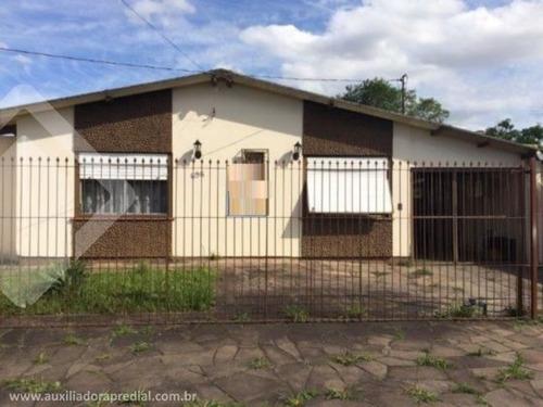 casa - fatima - ref: 174353 - v-174353