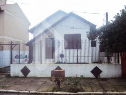 casa - fatima - ref: 187232 - v-187232