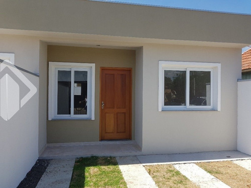 casa - fatima - ref: 223953 - v-223953