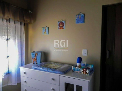 casa - fatima - ref: 428894 - v-cs36007033