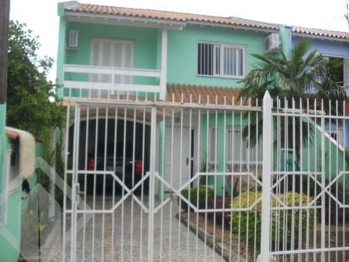 casa - fatima - ref: 85459 - v-85459