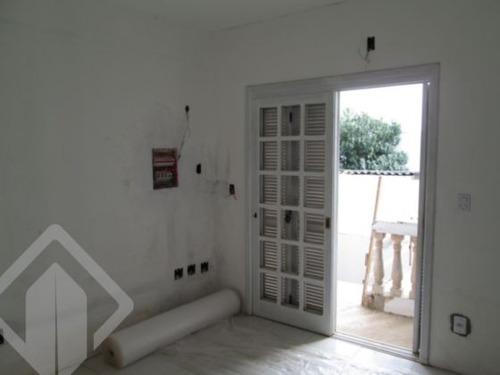 casa - fatima - ref: 87476 - v-87476