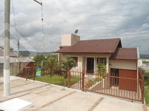 casa - fazenda sao borja - ref: 178898 - v-178898