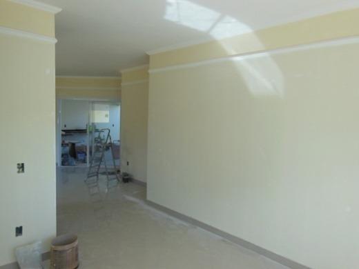 casa - fbe012 - 2566501