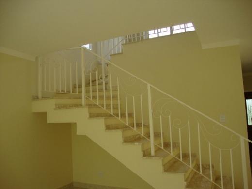 casa - fbe015 - 2566136