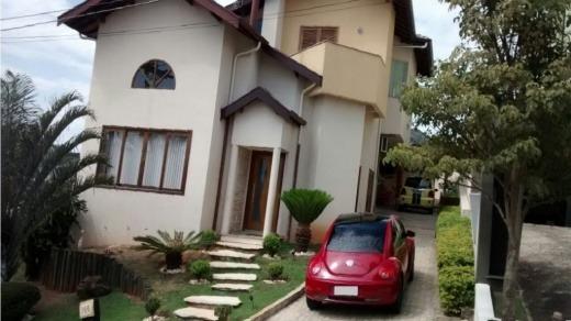 casa - fbe016 - 2566504