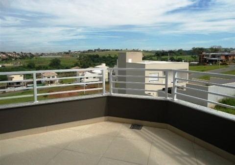 casa - fbe056 - 2566589