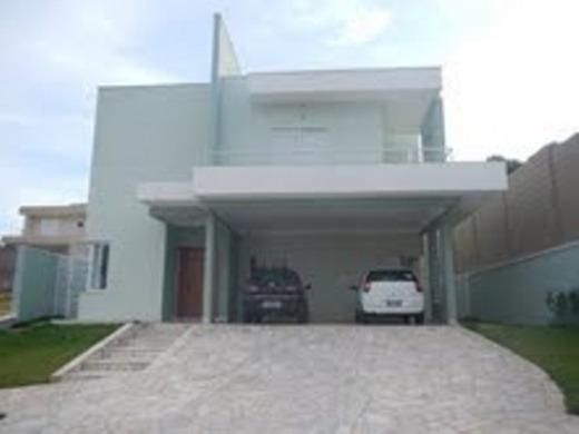 casa - fbe057 - 2566598