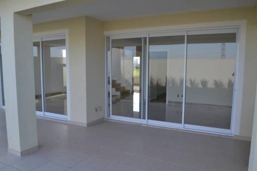 casa - fbe064 - 2566616