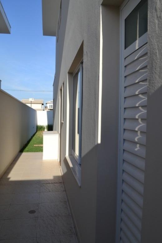 casa - fbe065 - 2566618