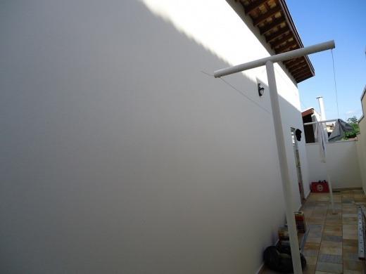 casa - fbe082 - 2566067