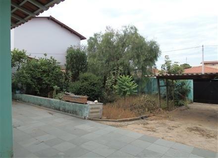 casa - fbe098 - 2566242