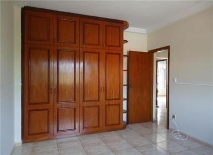 casa - fbe099 - 2566698