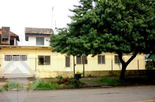 casa - fiao - ref: 128611 - v-128611