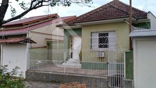 casa - fiao - ref: 138674 - v-138674