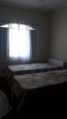 casa ficando lado praia 600m do mar 4 dormitórios  5191