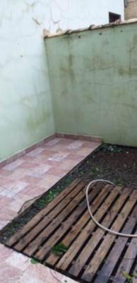 casa ficando lado serra com área de 55m²  5458alexandre
