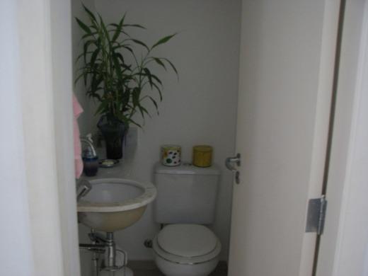 casa - fil001 - 2566401