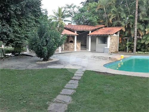 casa finamente reformada 2 lotes condomínio luxuoso  . - ca1109