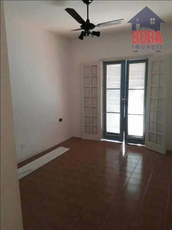 casa financiável mairiporã - ca0416