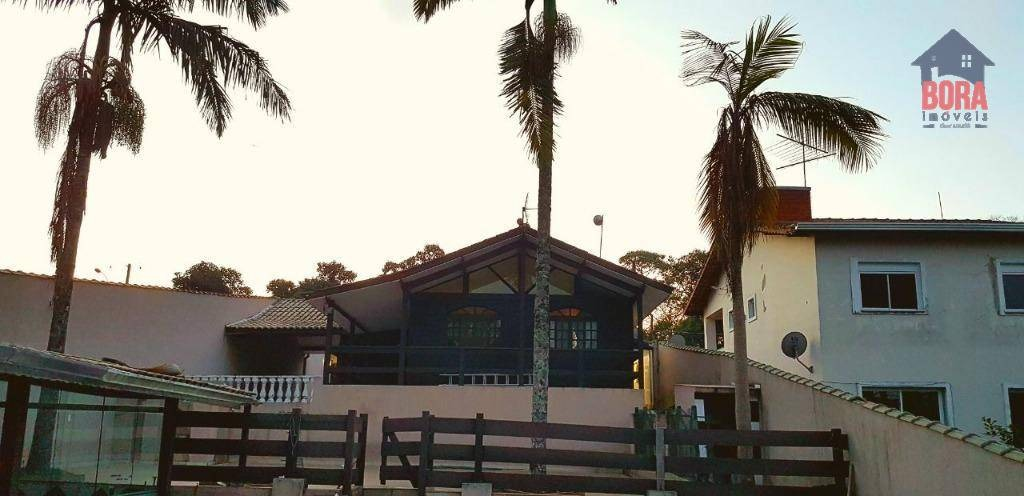 casa financiável na serra da cantareira. - ca0406
