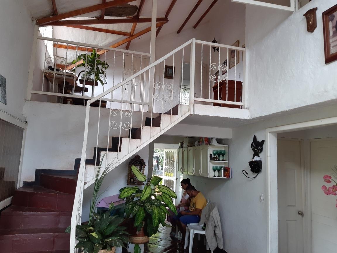casa-finca 2400mts2