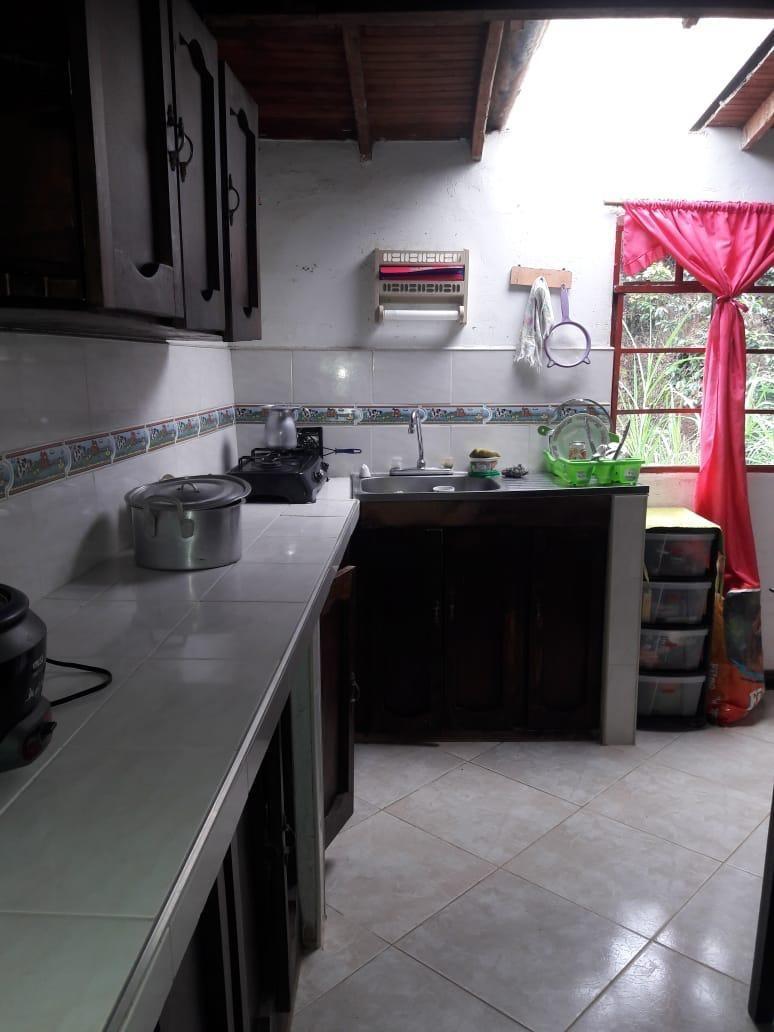 casa finca en titiribi