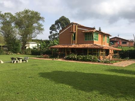 casa finca en venta carmen de viboral or 776