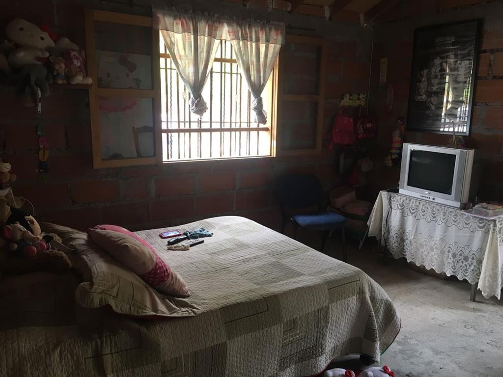 casa finca en venta guarne antioquia