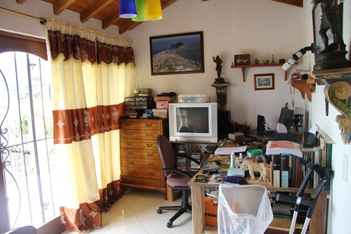 casa finca en venta la ceja antioquia