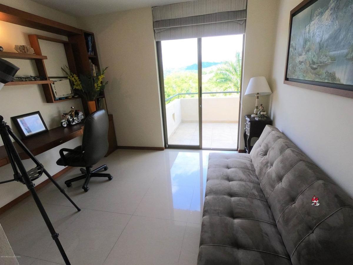 casa-finca en venta mls 19-860 lr