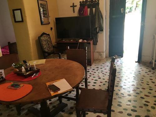 casa finca en venta rionegro antioquia lp or737
