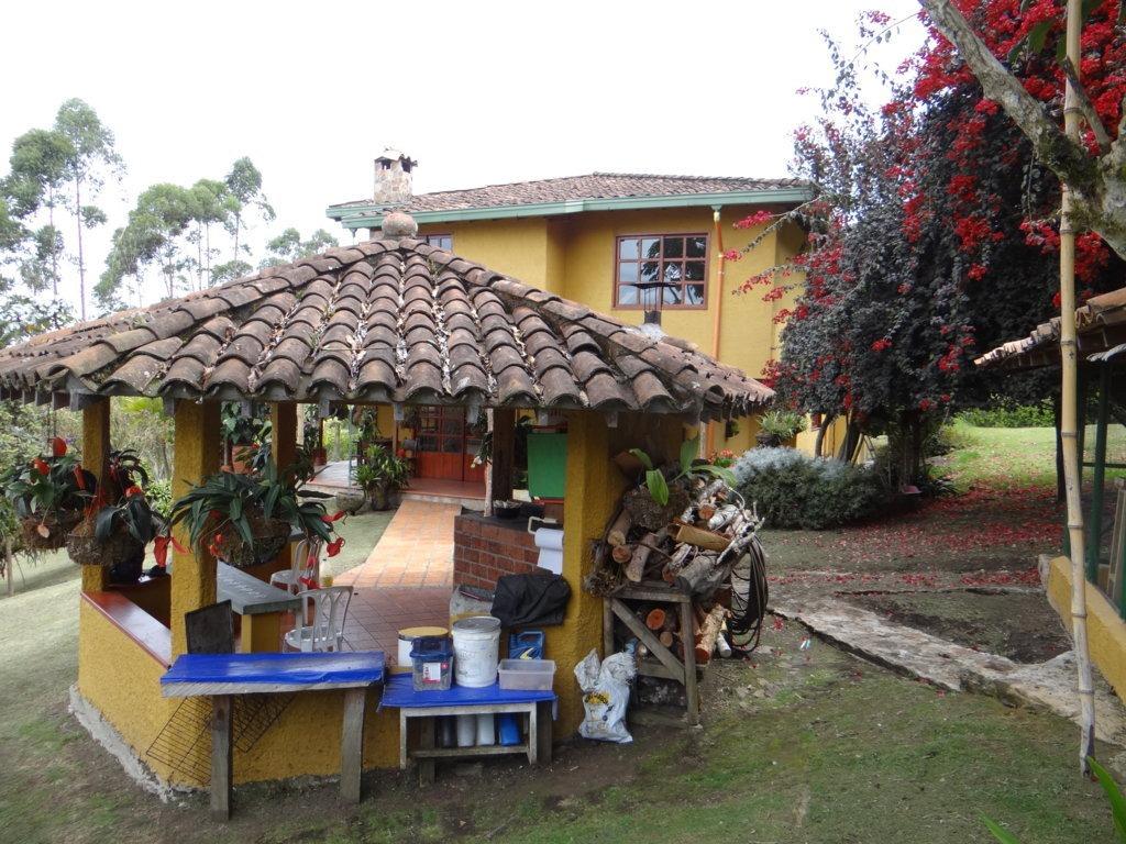 casa finca en venta rionegro antioquia sta