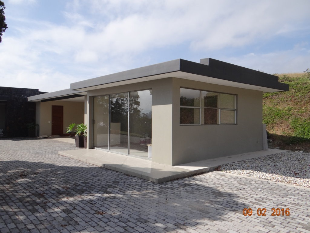 casa finca en venta via rionegro - la ceja