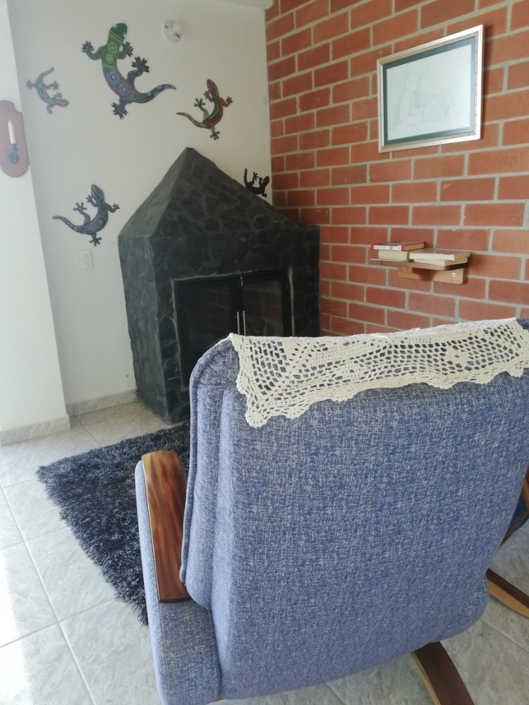 casa finca santa elena antioquia
