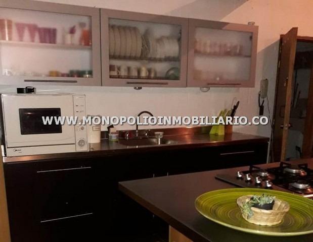 casa finca  venta - copacabana antioquia cod: 11354