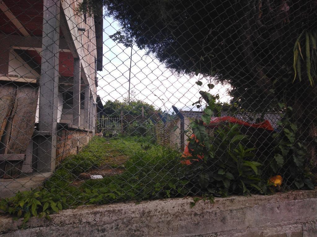 casa finca vía armenia, zona guacary