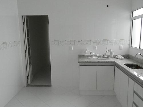 casa fini acabamento troca por chácara - ca1191