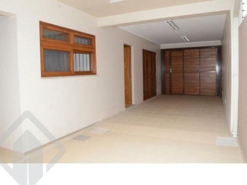 casa - firenze - ref: 160908 - v-160908