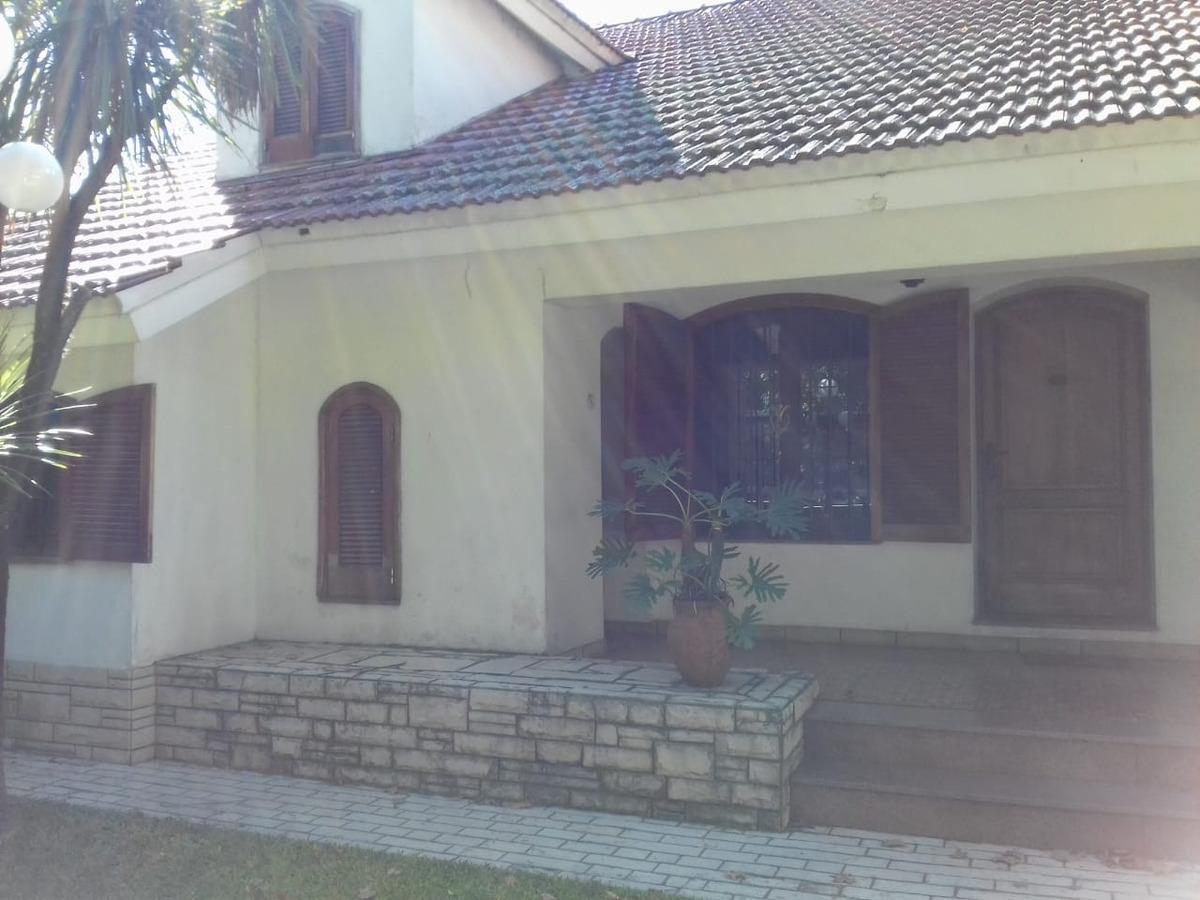 casa fisherton -morrison 8230